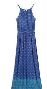 NWT Stitch Fix Cresent Lola Knit Maxi Dress